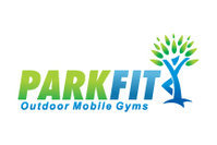 Parkfit Outdoor Personal Training Perth