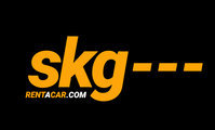 SKG Rent a Car