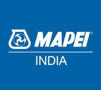 Mapei India