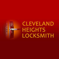 Cleveland Heights Locksmith