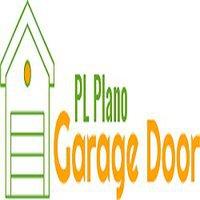 PL Plano Garage Doors