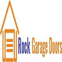 Rock Garage Doors