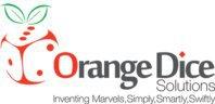 Orange Dice Solutions