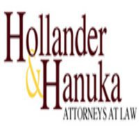 Hollander & Hanuka Attorneys At Law