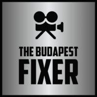 The Budapest Fixer