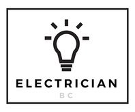 BC Electrician