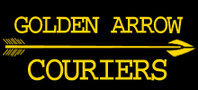 Golden Arrow Couriers