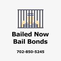 Bailed Now - Las Vegas Bail Bonds