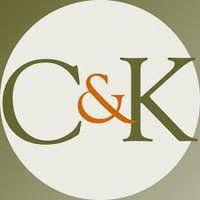Caldwell & Kearns, P.C.