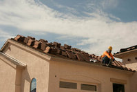 Plano Roofing Experts