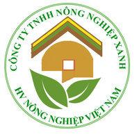 Trung Tâm Cây Giống- Công Ty TNHH NC và PT Nông Nghiệp Việt Nam
