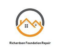 Richardson Foundation Repair