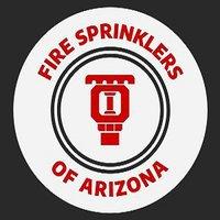 Fire Sprinklers of Arizona