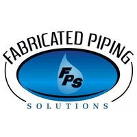 Fabricated Piping Solutions