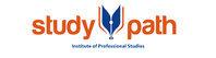 Study Path Institute of Professional Studies