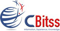 Python Training in Chandigarh - CBitss technologies
