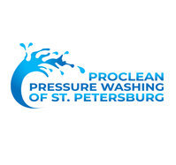ProClean Pressure Washing of St. Petersburg