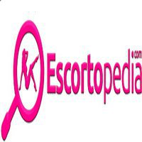 Escortopedia.com
