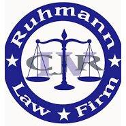 Ruhmann Law Firm