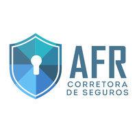 AFR Corretora de Seguros