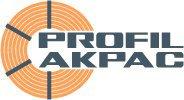 Profil Akpac