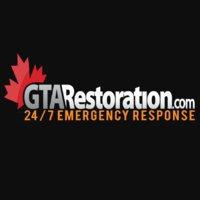 Restorations Toronto