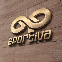 GP Sportiva