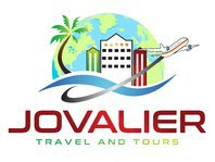 Jovalier Travel and Tours