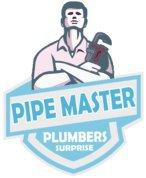 Pipe Master Plumbers Surprise
