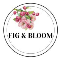Fig & Bloom - Flower Delivery Melbourne