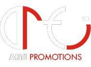 Arti Promotions
