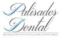 Palisades Dental - American Fork, UT Dentist