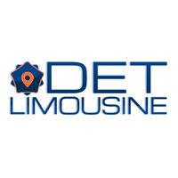 Detroit Limousine - D Town Limo