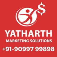 Yatharth marketing solutions India