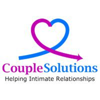 CoupleSolutions