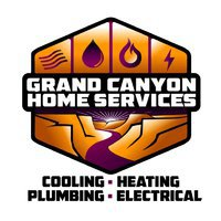 Grand Canyon Heating & Cooling Peoria AZ