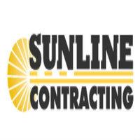 Sunline Contracting