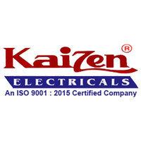 Kaizen Electricals