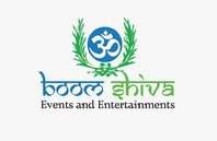 Boom Shiva Events and Entertainments