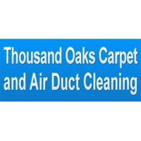 Thousand Oaks Carpet And Air Duct Cleaning