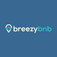 Breezybnb