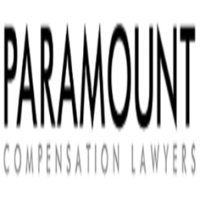 Paramount Compensation Lawyers