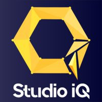 IQ Animation Studio