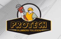 ProTech Plumbers Tolleson