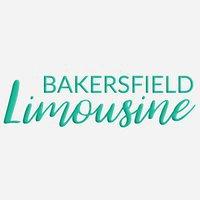 Bakersfield Limousine