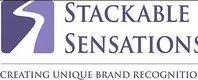 Stackable Sensations