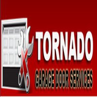 Tornado Garage Door Services