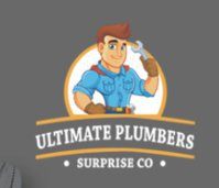 Ultimate Plumbers Surprise Co