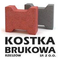 Kostka Brukowa Rzeszów SP. ZO.O.
