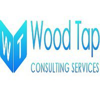 WoodTap Consulting Services